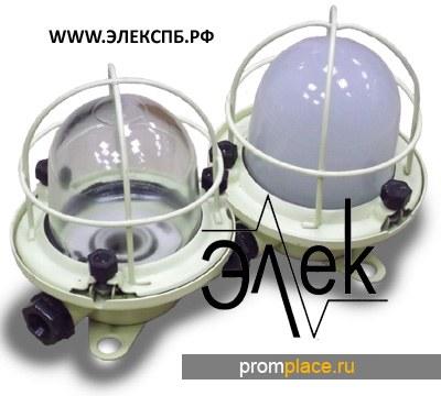 Продаем светильники СС328, СС373, СС430, СС548, СС837 и многие другие