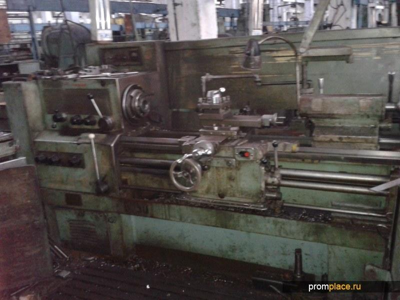 Покупаем на постоянной основе металлообрабатывающее оборудование