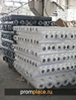 Производим пленку ПВД марки: 108,158,153 из первичного и качественного вторичного  сырья.