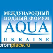 Aqua Ukraine – 2013