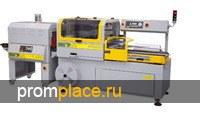 Термоупаковочный автомат FP 6000CS