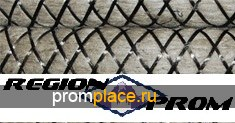 Шнур базальтовый теплоизоляционный ШБТ