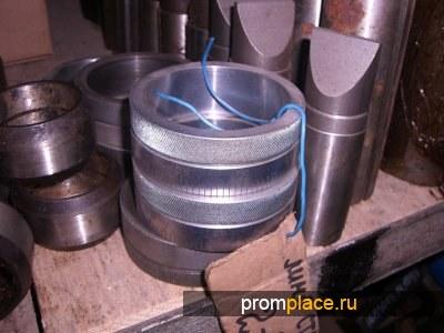 Лимб СТПД -67-500-76 (2-80х100 для токарных станков)