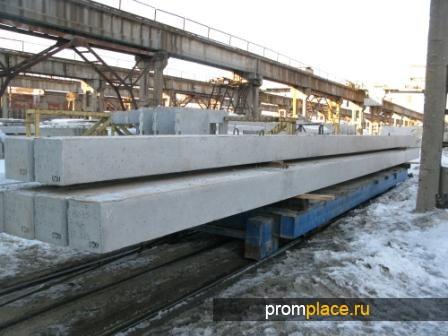 Сваи С120.35-10