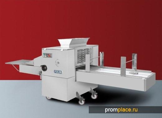 Машины  для сахарного печенья Италия