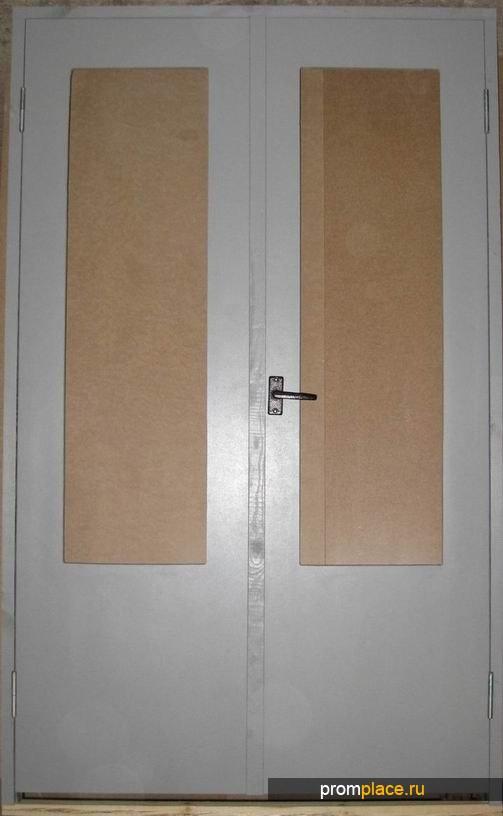 Дверной блок ДО 21-13 отпроизводителя