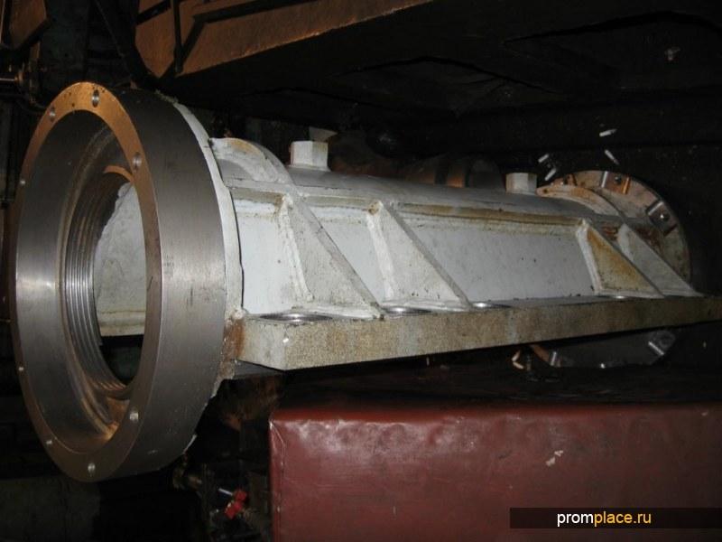 Механическая обработка металла, штамповка, токарные работы, оснастка, литье.