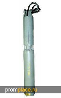 Насосы погружные- скважинные ЭЦВ по наличию, например: ЭЦВ  6-6,5-125
