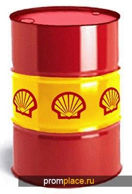 Продам Teboil Whitmores Shell