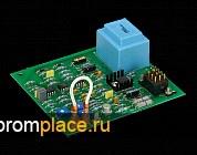 Автоматический регулятор напряжения AVR EA-KOH