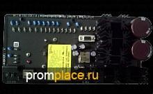 Автоматический регулятор напряжения AVR DECS-100