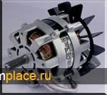 Лифтовые электродвигатели, для приводов дверей лифтов