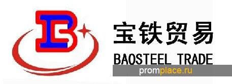 Китайские нержавеющие листы и рулоны 2B/BA 201/430//410304/321 толщина меньще 4x1000/1220/1250x2000/3000/6000/9000mm