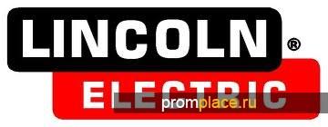 Проволока  сварочная порошковая Lincoln Electric OUTERSHIELD MC710-H  BS200 ГОСТ 26101-84 d-200 д.1,2