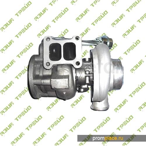 Турбина HOLSET  HX50/612600118895 от 10400р. С НДС.