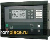 Контроллер GC-1F для АД, ДГУ / Программатор J9 (USB) для ДГУ, АД в Москве и Екатеринбурге