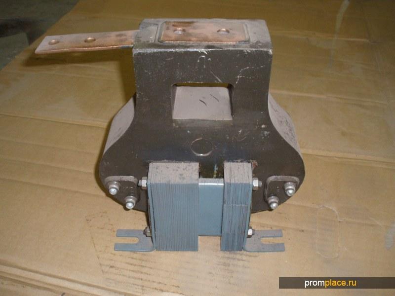Продам трансформаторы тока ТВЛМ -10