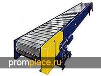 Ремонт конвейеров транспортеров как делают машины на конвейере