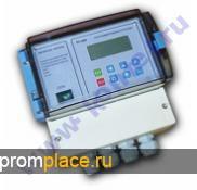 Производим  коммуникационные контроллеры  РС-420