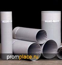 Муфта термоусаживаемая для ППУ труб д.90-1000мм