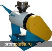 Мельница лабораторная МЛP-15 http://www.pkczim.ru/im/mlr15desc.html