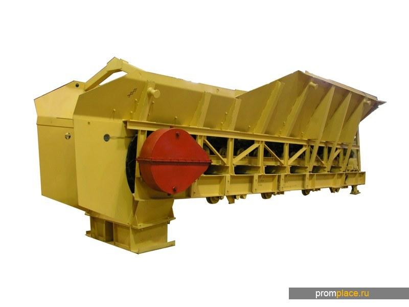 Дробильно-сортировочное оборудование: ДСУ-30; СМД-110А; СМД-109А; СМД-108А; КМД-1750; КМД-1200; КСД-900; сита ГОСТ 3306-88.