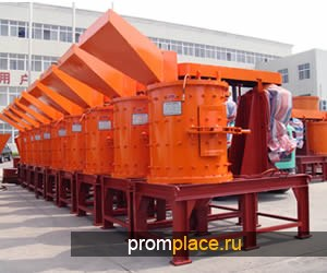 Обеспечение производительности оборудования для флотации