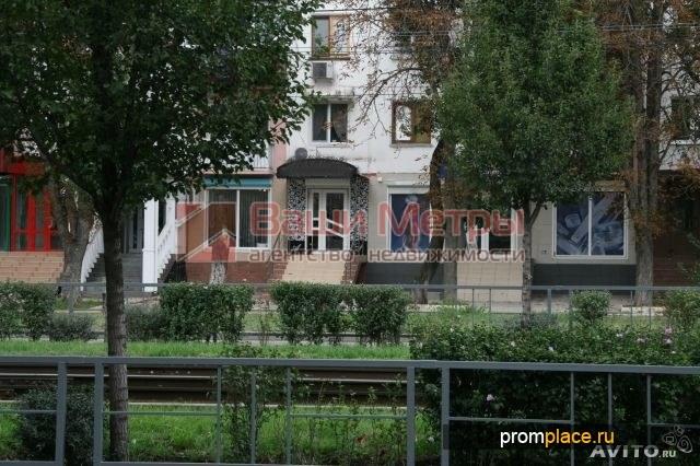 Продам помещение, Ставропольская, Черемушки
