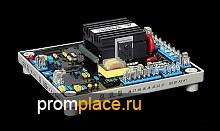 Автоматический регулятор напряжения AVR EA440