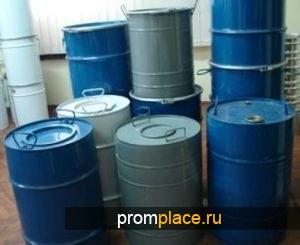 КОНФЕРУМ - профессиональная. эксплуатационная химия