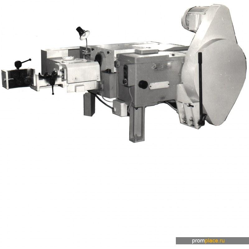 Автоматы гвоздильные: АВ4118; АВ4116А; АПГ-4,2; БГА-800; ЗС350