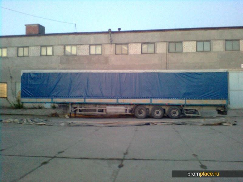 Тенты в Челябинске, Палатки, палатка, купить палатку, шатер