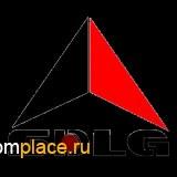 Запчасти  SDLG LG936L, запчасти  LG956,953 оптом