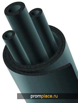 Kaiflex EF / Кайфлекс самокл. теплоизоляция, рулоны