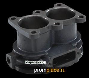 Производство и реализация запчастей к компрессорам