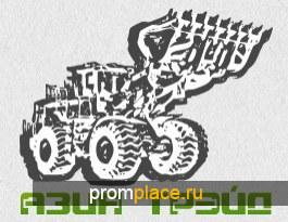 Амортизатор основной 2905010-369 FAW по валютным контрактам