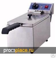 Электрофритюрница WF-061