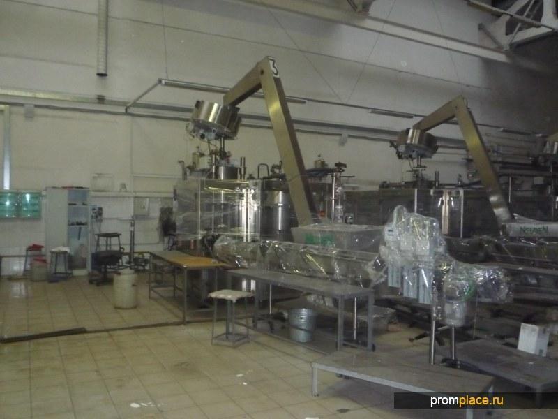 Транспортеры бутылочные SYSTEM PLAST (Италия)
