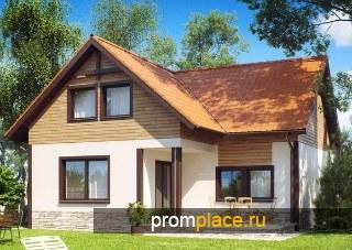 Строительство коттеджей и домов «под ключ» выезд  специалиста бесплатно!