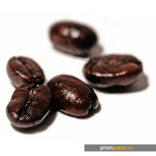 жаренный кофе в зернах сорт Арабика Колумбия Supremo, screen 18,washed
