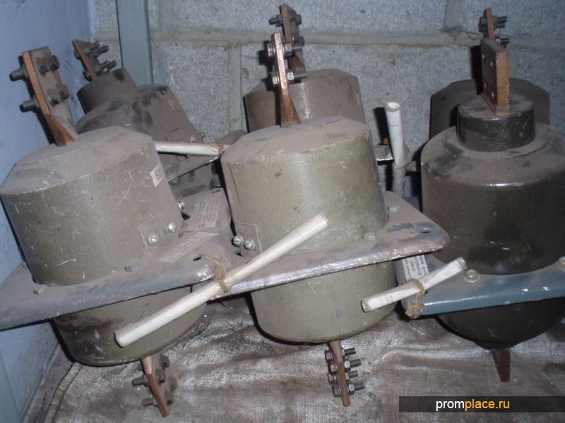 Трансформатор тока ТПК-10. Трансформатор тока ТПОЛ-10 продам