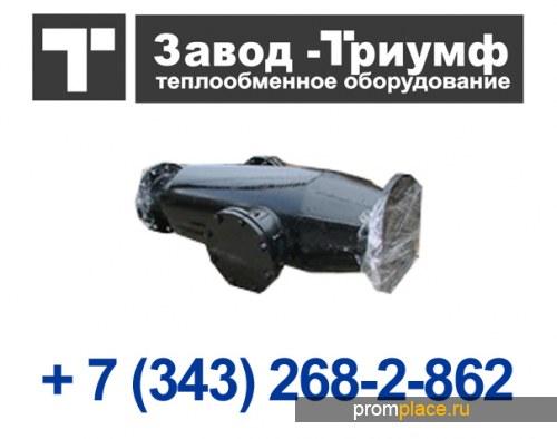 Грязевики ТС-567.00.000,