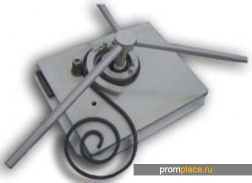 Производство кузнечного оборудования