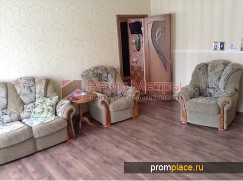Продам дом, Виноградная улица, Московская ЗИП