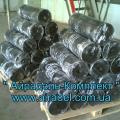 Блоки пружинные для опор трубопроводов