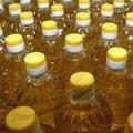Продаем растительное масло