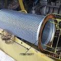 Продаем маслоотделитель (сепаратор) для компрессора ПВ10, НВ10/8М2, НВЭ, ЗИФ ПВ6, ЗИФ ПВ8