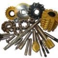 Оптовая продажа промышленного инструмента и изготовление инструмента по чертежам заказчика