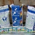 Производим и продаем ЗЦМ для телят и поросят