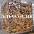 Продам гидравлический пресс Y81-250 (пакетировщик под лицензию), для металлолома.